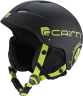 Cairn - Loc Active Jr